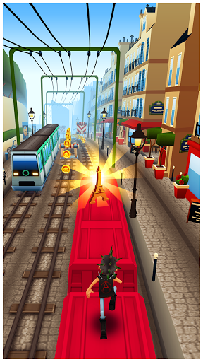 Subway-Surfers-Paris2